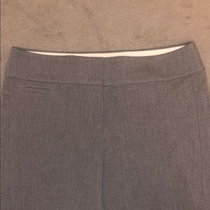 LOFT Julia Straight Pants-Offer/Bundle to Save